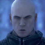 Fanatical Star Deal - Hitman Game of the Year Edition