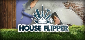 House Flipper Box Art