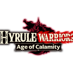 Hyrule Warriors: Age of Calamity Expansion Pass Unveiled
