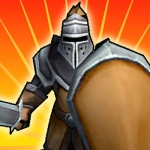 Idle Tower Defense Review
