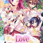 MangaGamer Announces Upcoming Titles on Steam