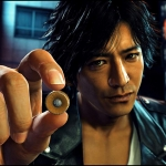 Judgment Given Western Release Date