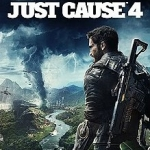 gamescom 2018: Just Cause 4 Preview