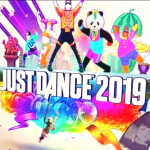 Just Dance 2019 Ceremoniously Announced