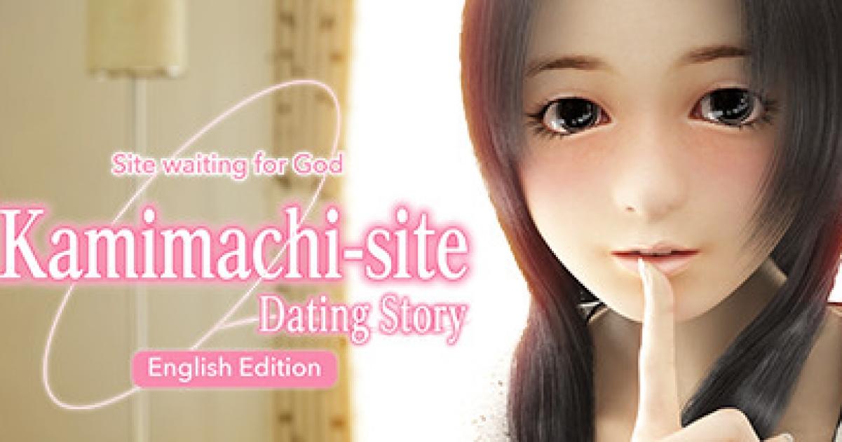 dating site i gaupne pris på singel i vestbygd