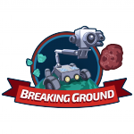 Kerbal Space Program: Breaking Ground DLC Review