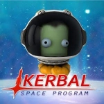 Kerbal Space Program To Become Educational Resource