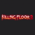 New Trailer for Killing Floor 2's Summer Sideshow as Tripwire Enter the Publishing World
