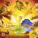 Legend of Mana Remaster Announced