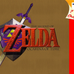 Top 10 Ocarina of Time Songs