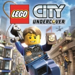 LEGO CITY Undercover Release Date Announced