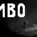 LIMBO Is Currently Free On The Epic Game Store
