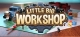 Little Big Workshop Box Art