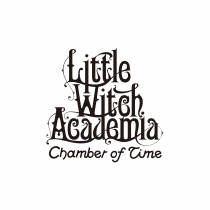 Short Thought Little Witch Academia Chamber Of Time also Harry Potter And The Half Blood Prince Logo in addition Type 85 heavy machine gun likewise Hobby besides Viewtopic. on battlefield 4 game box