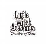 Short Thought: Little Witch Academia: Chamber of Time