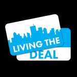 EGX 2017: Living the Deal Preview