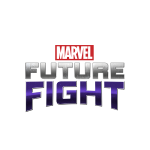 Marvel Future Fight Is Accepting Pre-Registrations for Its Sixth Anniversary Event