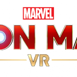 Iron Man VR Has Been Pushed Back to May