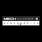 MechWarrior 5: Mercenaries Release Date and Gameplay Trailer