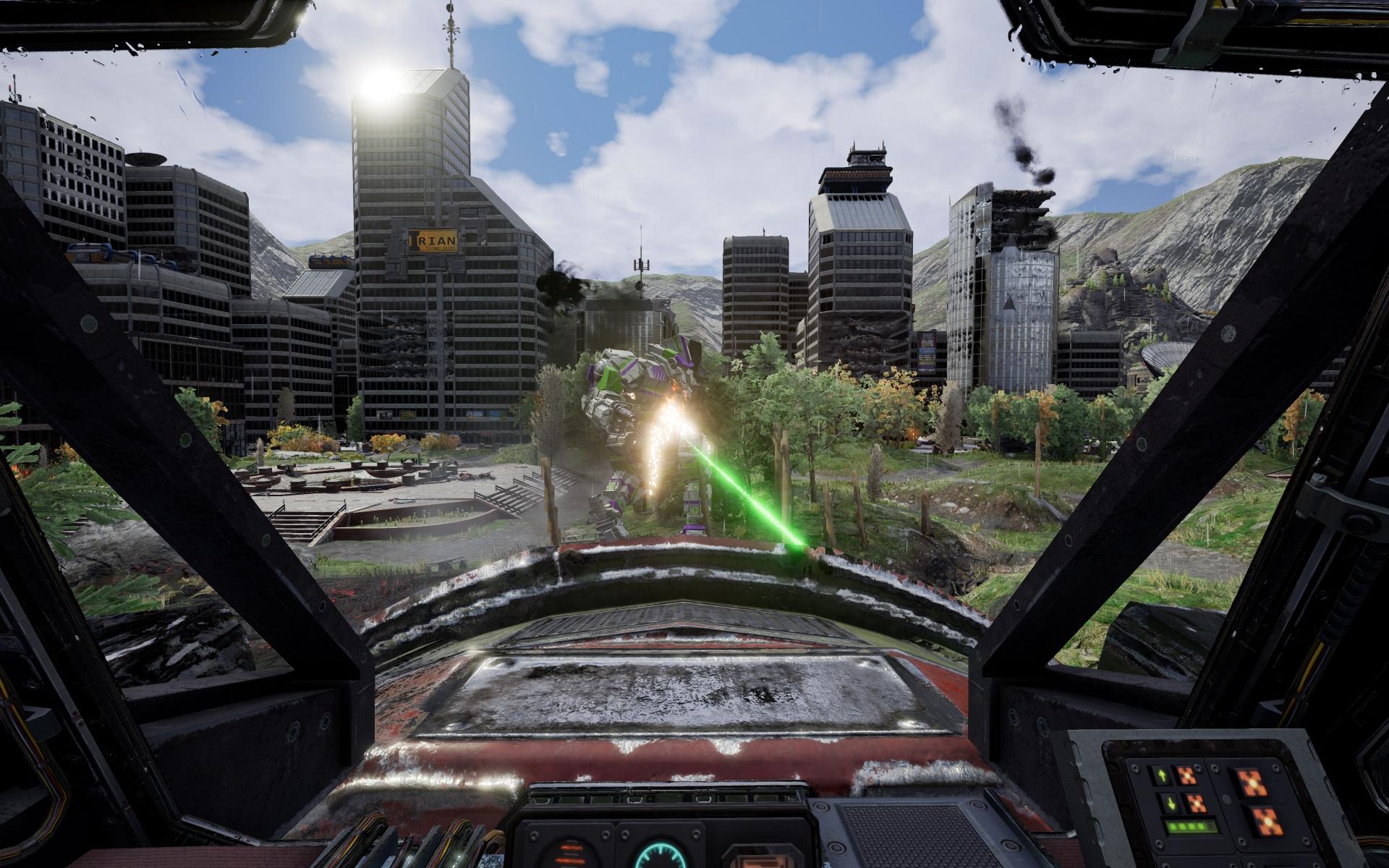 SetWidth1920-mechwarrior-5-mercenaries-screenshots-35.jpg