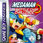 Whatever Happened To… Mega Man Battle Network?