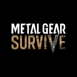 Metal Gear Survive and More Coming to Xbox Game Pass