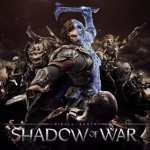Fanatical Star Deal - Middle-earth: Shadow of War Definitive Edition