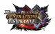 Monster Hunter Generations Ultimate Box Art
