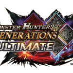 Monster Hunter Generations Ultimate to Feature Zelda Items