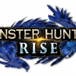 Monster Hunter Rise - Rampage Unveiled in Latest Trailer