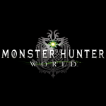 Monster Hunter World 2019 Updates