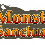Monster Sanctuary Preview