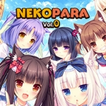 Nekopara Vol.0 Review