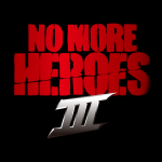 No More Heroes III is Slashing its Way to the Switch