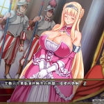 Noble & Knightess - Episode1 Bounces Onto Steam This Week (NSFW)