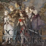 Octopath Traveler Windows Reveal Trailer