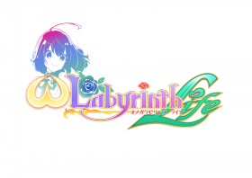 Omega Labyrinth Life Box Art