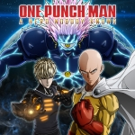 One Punch Man: A Hero Nobody Knows Preview