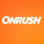 So I Tried... Onrush