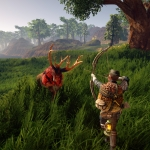 Outward Given Release Date