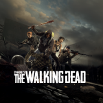 OVERKILL's The Walking Dead Launches Season Two on Steam