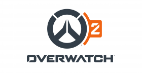 Overwatch 2 Box Art