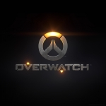 Play Overwatch Free Later this Month