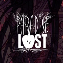 Paradise Lost Box Art