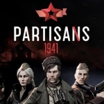 Partisans 1941 Review