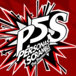 Persona 5 Scramble's Stylish Opening Has Been Released