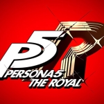 Persona 5: The Royal Announcement Trailer