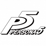 PSN Pre-orders for Person 5 available as new Story Trailer is released