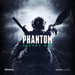 Phantom: Covert Ops – Stealth Action for Oculus Quest