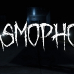 Phasmophobia Preview